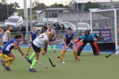 Div 1 Womens Final TGHS V Hampstead 0041