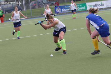 Div 1 Womens Final TGHS V Hampstead 0043