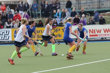 Div 1 Womens Final TGHS V Hampstead 0044