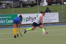 Div 1 Womens Final TGHS V Hampstead 0046