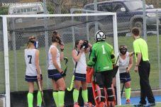 Div 1 Womens Final TGHS V Hampstead 0047