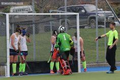 Div 1 Womens Final TGHS V Hampstead 0048