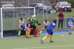 Div 1 Womens Final TGHS V Hampstead 0050