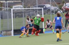 Div 1 Womens Final TGHS V Hampstead 0051