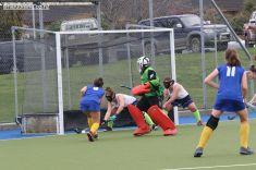 Div 1 Womens Final TGHS V Hampstead 0052