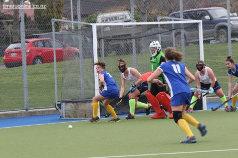 Div 1 Womens Final TGHS V Hampstead 0053