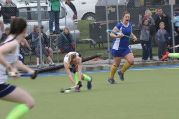 Div 1 Womens Final TGHS V Hampstead 0055