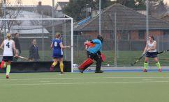 Div 1 Womens Final TGHS V Hampstead 0057