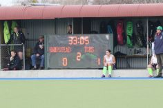 Div 1 Womens Final TGHS V Hampstead 0060
