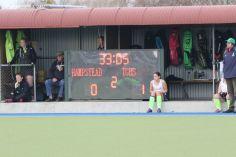 Div 1 Womens Final TGHS V Hampstead 0060