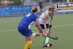 Div 1 Womens Final TGHS V Hampstead 0061