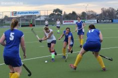 Div 1 Womens Final TGHS V Hampstead 0062