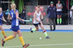 Div 1 Womens Final TGHS V Hampstead 0063