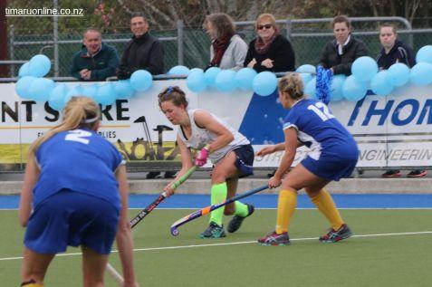 Div 1 Womens Final TGHS V Hampstead 0064