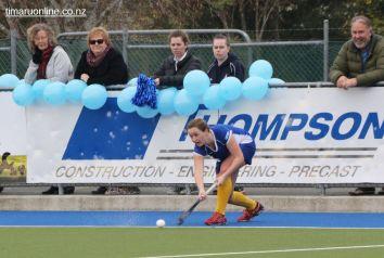 Div 1 Womens Final TGHS V Hampstead 0065