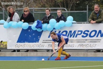 Div 1 Womens Final TGHS V Hampstead 0065
