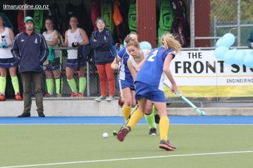 Div 1 Womens Final TGHS V Hampstead 0066