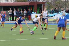 Div 1 Womens Final TGHS V Hampstead 0068