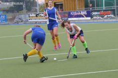 Div 1 Womens Final TGHS V Hampstead 0069