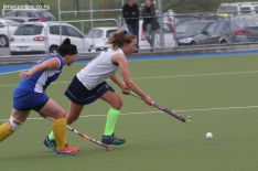 Div 1 Womens Final TGHS V Hampstead 0070