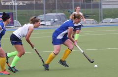 Div 1 Womens Final TGHS V Hampstead 0071