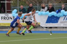 Div 1 Womens Final TGHS V Hampstead 0074