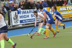 Div 1 Womens Final TGHS V Hampstead 0083