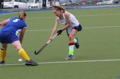 Div 1 Womens Final TGHS V Hampstead 0084