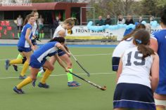 Div 1 Womens Final TGHS V Hampstead 0085