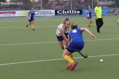 Div 1 Womens Final TGHS V Hampstead 0087