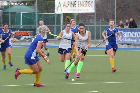 Div 1 Womens Final TGHS V Hampstead 0089