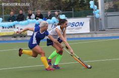 Div 1 Womens Final TGHS V Hampstead 0090