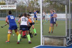 Div 1 Womens Final TGHS V Hampstead 0091