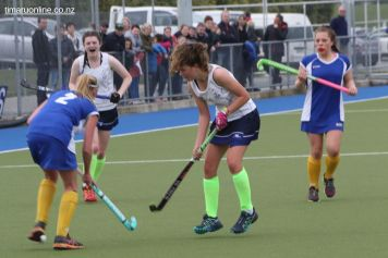 Div 1 Womens Final TGHS V Hampstead 0093