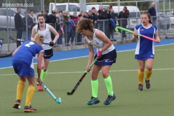 Div 1 Womens Final TGHS V Hampstead 0093