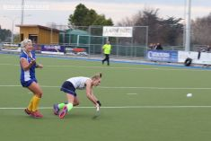 Div 1 Womens Final TGHS V Hampstead 0096
