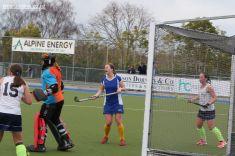 Div 1 Womens Final TGHS V Hampstead 0097