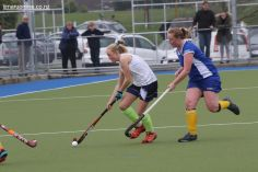 Div 1 Womens Final TGHS V Hampstead 0104