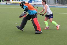 Div 1 Womens Final TGHS V Hampstead 0111