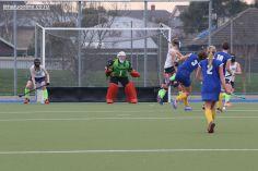 Div 1 Womens Final TGHS V Hampstead 0120