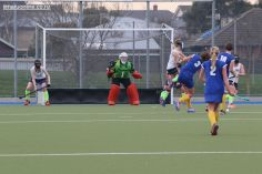 Div 1 Womens Final TGHS V Hampstead 0120