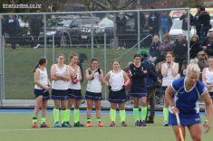 Div 1 Womens Final TGHS V Hampstead 0129