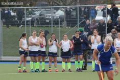 Div 1 Womens Final TGHS V Hampstead 0129