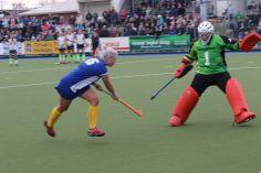 Div 1 Womens Final TGHS V Hampstead 0130