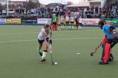 Div 1 Womens Final TGHS V Hampstead 0131