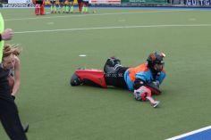 Div 1 Womens Final TGHS V Hampstead 0132