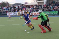 Div 1 Womens Final TGHS V Hampstead 0133