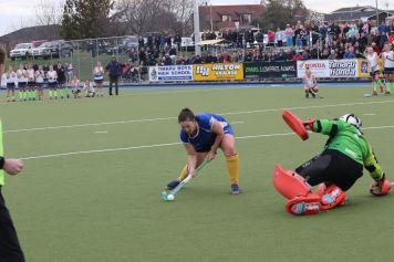 Div 1 Womens Final TGHS V Hampstead 0137
