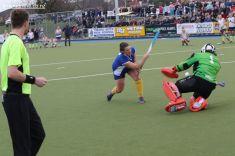 Div 1 Womens Final TGHS V Hampstead 0139