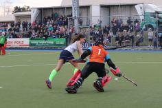 Div 1 Womens Final TGHS V Hampstead 0141